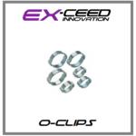 O-clips