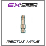Ructus Male