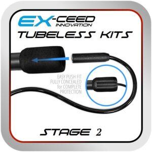 Tubeless Kits 2