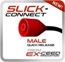 wh-slick-male-01